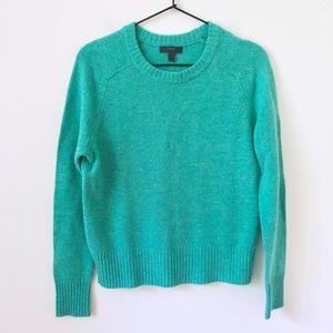 Jcrew Holly sweater